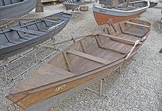 Bewertung des Schifffahrts-Anteils: Deutsches Schifffahrtsmuseum