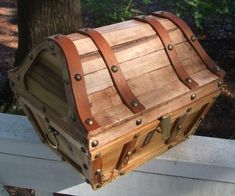 Teds Woodworking® - Woodworking Plans & Projects With Videos - Custom Carpentry