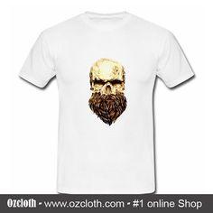 6798de145 28 Best Welder Shirts images | Funny slogans, Funny taglines, Shirt ...