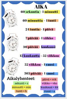 Special Education, Finland, Classroom, Teaching, Math, School, Finnish Language, Class Room, Math Resources