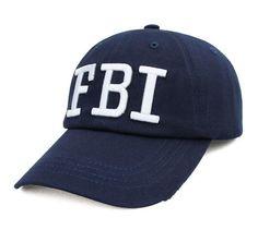 FBI Baseball Caps //Price: $8.95 & FREE Shipping //     #Engagement Rings   FBI Baseball Caps      Product description:  FBI Baseball Caps  Fashion Outdoor Sports Sunhat Visors Caps Snapback Gorra  Size: 55-60cm  Hat depth:10cm Visor length: 7-10cm  Color: black navy wine and white  material:cotton and polyester    9.37,   8.95  https://mymonsterdeal.com/summer-letter-fbi-cap-for-women-men-hip-pop-baseball-hats-fashion-outdoor-sports-sunhat-visors-caps-snapback-gorra-ht5108830/    My Monster…