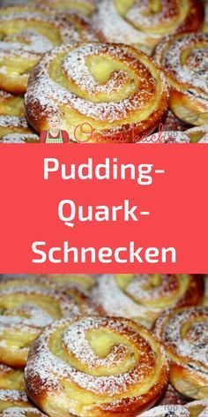 Easy Baking Recipes, Cookie Recipes, Austrian Recipes, Egg Recipes For Breakfast, Sweet Bakery, Food Inspiration, Sweet Recipes, Delicious Desserts, Food And Drink