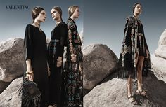 fringing campaign - Google Search