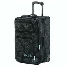 Dakine Over Under Duffle Bag Review Buy Now