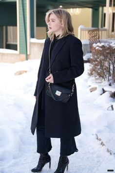 2018 > JANUARY 22 - OUT IN PARK CITY