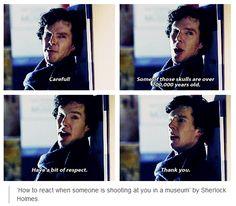 I love this scene.