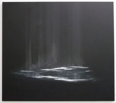 "Alex Calinescu; Pastel, Drawing ""2011-6674-2"""