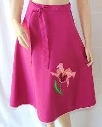 Image result for wrap 70's skirt images angled hem Skirt Images, Wrap Around Skirt, Kinds Of Clothes, Novelty Print, Rock, Office Wear, Flower Prints, Vintage Shops, Wrap Skirts