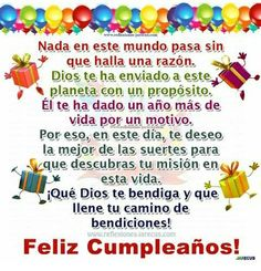 happy birthday letter to dad in spanish 1000 images about birthdays on cards happy 18433
