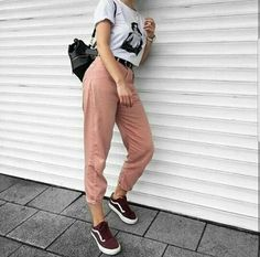 Find More at => http://feedproxy.google.com/~r/amazingoutfits/~3/DCVePzBnfS0/AmazingOutfits.page