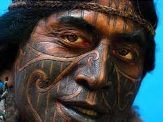 Tribal Faces - Saferbrowser Yahoo Image Search Results