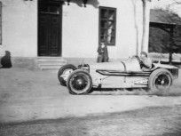 1928, Diana út, 12. kerület Budapest, Antique Cars, Antiques, Vehicles, Diana, Vintage Cars, Antiquities, Antique, Rolling Stock