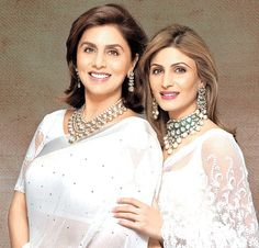 Send in your entries with the hashtag #LoveYouMaa.  PHOTO: rediff.com, Mid-day.com, DabbooRatnani, Glamcheck.com, Pinterest.com   #LoveYouMaa #MothersDay #HappyMothersDay