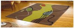 When decorating a house, regardless if you are a professional interior designer or perhaps a self-sufficient home owner, you will have stu. Carpet Shops, Custom Rugs, Carpet Design, Rugs On Carpet, Carpets, Make It Simple, Kids Rugs, Flooring, Interior Design