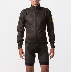 Athletic, Jackets, Collection, Fashion, Down Jackets, Athlete, Fashion Styles, Jacket, Fashion Illustrations