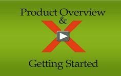Life Changing Program!!! Crazy 4 Xyng contact me for more info! Xyngular.com/ljxyng