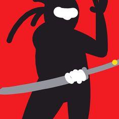Ninja27