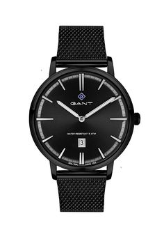 Omega Watch, Watches, Leather, Accessories, Shopping, Fashion, Moda, Wristwatches, Fashion Styles