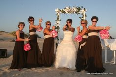 Photo Gallery about islandeventphotos.com Bridesmaid Dresses, Wedding Dresses, Photo Galleries, Gallery, Fashion, Bridesmade Dresses, Bride Dresses, Moda, Bridal Gowns