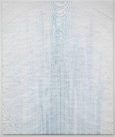 Garth Weiser, New York based artist, b.1979