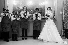 Kgosientso and Georgia - Wedding Georgia Wedding, Wedding Photography, African, Wedding Dresses, Fashion, Wedding Shot, Bride Dresses, Moda, Bridal Wedding Dresses