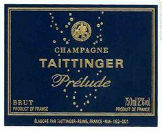 Google Image Result for http://static3.wine-searcher.net/images/labels/52/51/taittinger-prelude-grands-crus-champagne-france-10215251.jpg