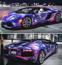 The Lamborghini Gallardo was first released in 2003 and ended production in The car was light weight and powerful. Everything you want in a supercar. Luxury Sports Cars, Top Luxury Cars, Exotic Sports Cars, Cool Sports Cars, Exotic Cars, Cool Cars, Lamborghini Aventador Roadster, Lamborghini Diablo, Carros Lamborghini