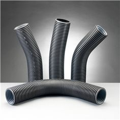 The socket Plastic Pipe Fittings area unit drained PVC pipes on outside structure of pipes however & 27 best Plastic Pipe Fittings images on Pinterest   Plastic pipe ...