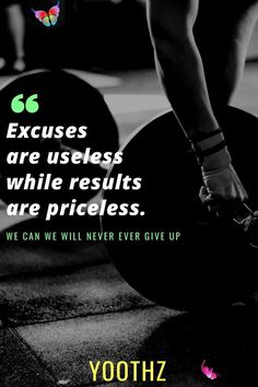 FITNESS QUOTES FOR WOMEN BY YOOTHZ Fitness quotes for women Fitness quotes women fitness quotes for women motivational fitness quotes for women inspirational fitness quotes for women gym motivational quotes for working out fitness for women motivational quotes for working out women fitness inspiration inspirational quotes motivation fitness women inspirational fitness quotes for women motivation inspirational quotes for women life fitness motivation Inspirational quotes for her yoothz yoothz… Inspirational Quotes For Her, Motivational Quotes For Working Out, Work Quotes, Fitness Quotes Women, Fitness Women, Gym Motivation Quotes, Fitness Inspiration Quotes, Outing Quotes, Women Life