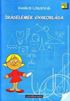 Prep School, After School, Alphabet Worksheets, Speech Therapy, Special Education, Preschool Activities, Early Childhood, Kids Learning, Kindergarten