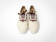 Shoes Bege MOOD #12