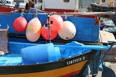 Fishing Boats For Sale - Owning a Fishing Boat Can Be a Great Thing! Fishing Boats For Sale, Beautiful Vacation Spots, Destinations