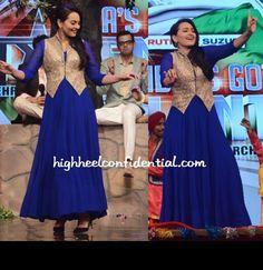 sonakshi-indias-got-talent-anamika-khanna