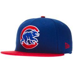 6134747e33a Buy Chicago Cubs Sports Apparel   Home Accessories. Cub SportSnapback  HatsChicago ...