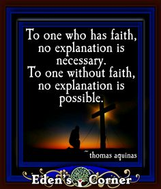 Faith is being certain of that which is not seen. Honor your spirit within, allow others to walk their own path. Stay true to your beliefs with love and gratitude. Saint Thomas Aquinas, Passion For Life, Stay True, St Thomas, Be True To Yourself, Closet Organization, Spiritual Quotes, Bible Quotes, Compassion
