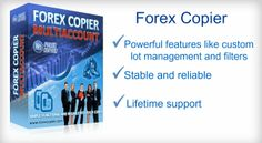 2.Download Forex Reverse Copier here: http://www.forexcopier.com/Download Forex reverse trading – alternative way to earn money. Your friends are losing money on Forex? You are afraid to start trading because you think that the same could happen to you? Forex reverse trade copier will help you to earn money by copying reversed trades of your friends!