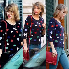 Taylor Swift Taylor Swift Style, Taylor Alison Swift, Mall Outfit, Celebs, Celebrities, Woman Crush, Concerts, My Girl, Lyrics