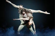 Find out about Manon at the Royal Opera House. Kenneth MacMillan's powerful telling of Manon and Des Grieux's tragic love is a masterpiece of modern ballet, set to music by Massenet. Royal Ballet, Adult Ballet Class, Manon Lescaut, Famous Ballets, Dance News, Ballet Posters, Cinema, Covent Garden, Dance