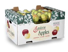 Hess Brother's Fruit Company > All About Apples > Kitchen Tips