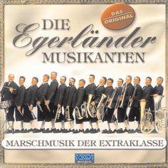 Entdecke 'Marschmusik der Extraklasse' und mehr von Various Artists auf http://www.universal-music.de/home/alle-genres/produkt/product:86032/marschmusik-der-extraklasse