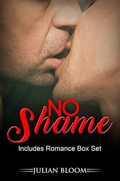 EPub No Shame (Includes Romance Box Set) Author Julian Bloom, Got Books, Books To Read, Christine Evans, Gary Indiana, What To Read, Book Photography, Free Reading, Bibliophile, Love Book