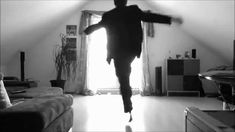 Man with awesome dance moves will amaze you VIDEO   Best Online Videos  ...