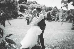 #weddingPictueIdeas Weddings