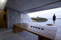 MAP Architects - Bay of Islands NZ
