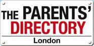 Parents' Directory