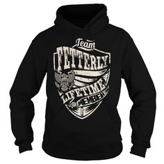 [New tshirt name origin] Last Name Surname Tshirts  Team FETTERLY Lifetime Member Eagle  Shirt design 2016  FETTERLY Last Name Surname Tshirts. Team FETTERLY Lifetime Member  Tshirt Guys Lady Hodie  SHARE and Get Discount Today Order now before we SELL OUT  Camping kurowski last name surname name surname tshirts team fetterly lifetime member eagle