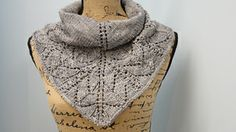 Ravelry: Just for Fun pattern by Elizabeth Fallone