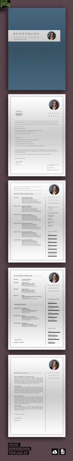 Here you will find creatively designed application templates with cover letter, CV, motivation letter. Resume Design, Brochure Design, Home Design Living Room, Self Motivation, Data Visualization, Portfolio Design, Creative Design, I Am Awesome, Cool Designs