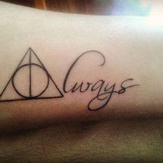 Harry+potter+always+tattoo+2