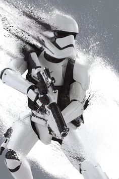 10 More High-Res Star Wars: The Force Awakens Promo Images - Cosmic Book News